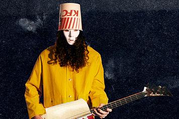 Buckethead.jpg