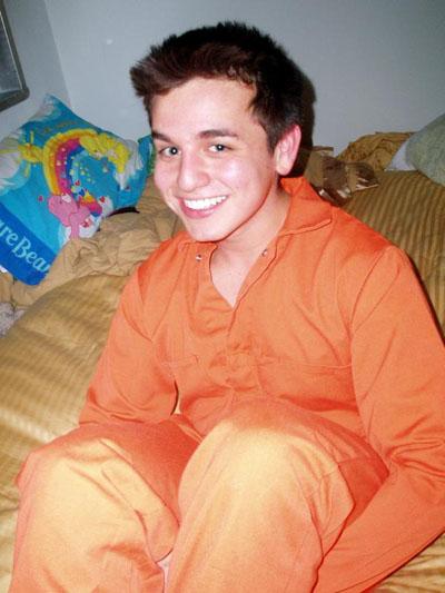Gorman-Orange2.jpg