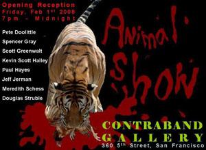 animalshow.jpg