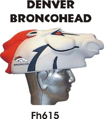 broncohead.jpg