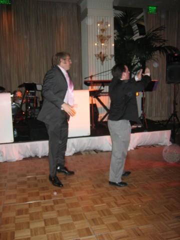 danceoff2.jpg