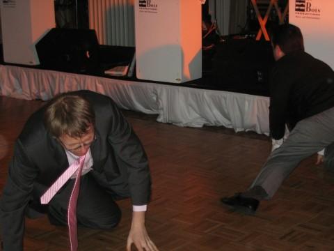 danceoff5.jpg