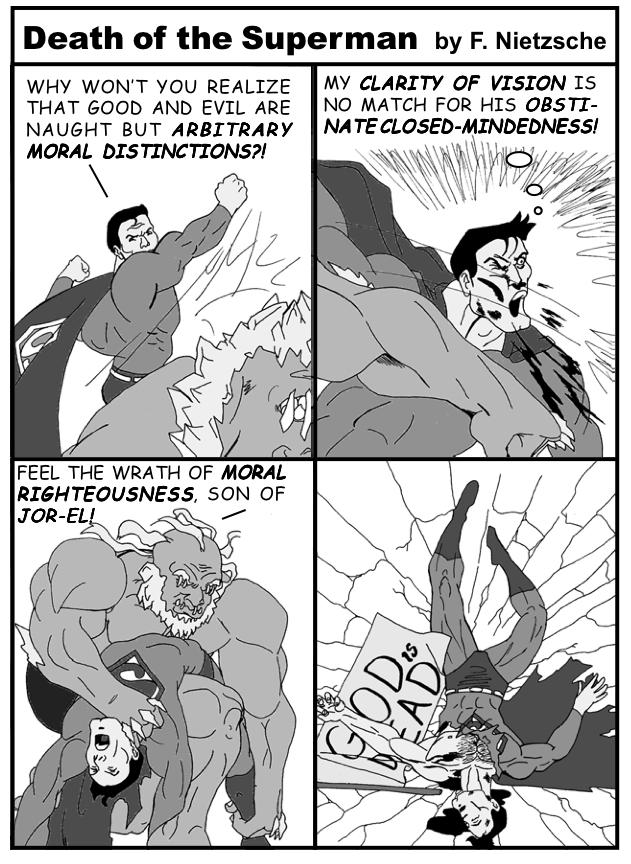 death-of-superman2.jpg