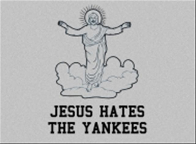 jesus-yankees.jpg
