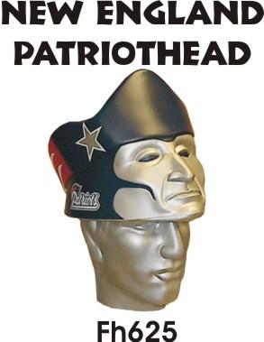 pathead.jpg