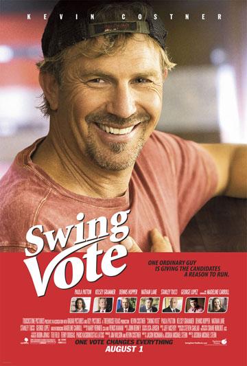 swing-vote-poster.jpg